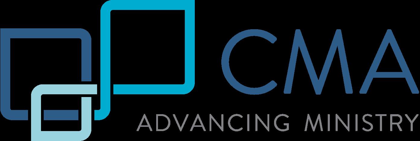 CMA Advancing Ministry